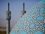 iran_25