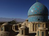 iran_26