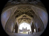 iran_29