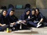 iran_31