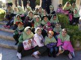iran_34