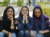 iran_44