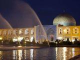 iran_53