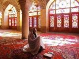 iran_54
