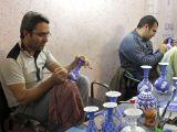 iran_55