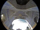 iran_63