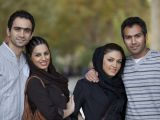 iran_64