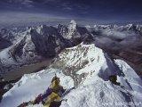 101_summit_island_peak_